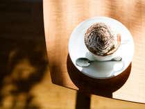 喫茶イメージ