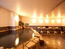 【由布の湯】温泉と共に旅を‥100%掛け流し温泉でお待ちしております。