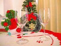 【クリスマスプラン】30%OFFでお得♪家族・ご友人と南の島で素敵な時を過ごしませんか。