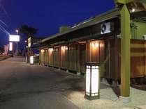 潮騒が運ぶ旬魚の宿 二ツ島観光ホテル