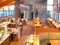 バイキングレストラン『レガーロ』本格イタリアン料理が食べ放題♪