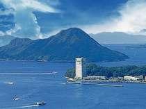 グランドプリンスホテル広島(広島プリンスホテル)