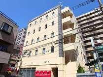 ホテルレックス立川 (東京都)