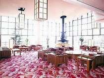 ホテル グリーンパール那須