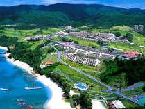 【早期予約28】南国リゾート満喫 「こころの楽園」カヌチャステイ