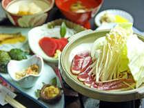 熊野古道散策にとっても便利☆源泉かけ流しの温泉で湯ったり♪1泊夕食付プラン