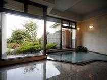 倉敷・児島・鷲羽山の格安ホテル 国民宿舎 良寛荘
