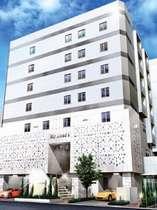 BUSINESS HOTEL My Dear I(マイディア ワン)