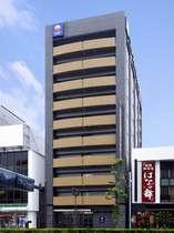 コンフォート ホテル 山形◆じゃらんnet