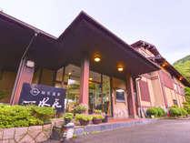 ホテル 一水荘◆じゃらんnet