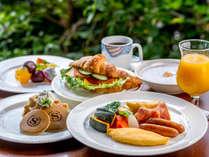 ◆朝食付◆ダブル限定!客室冷蔵庫フリープラン