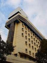 ホテル グッディ 大垣◆じゃらんnet