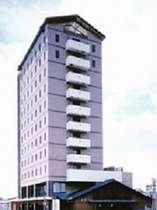 2006年9月グランドOPENホテルウィング鹿嶋