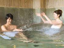 【檜の香り漂う貸切風呂】 海鮮会席『汐(しお)』コースをご堪能★ファミリーやカップル、女子会にも♪