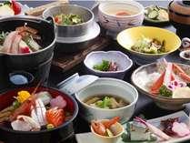 ≪ずらしておトク!≫ 大正ロマン漂うお部屋 と 日本海の旬の会席 をご堪能!