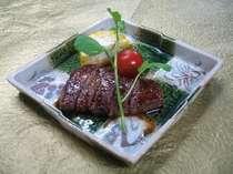 最高級5等級飛騨牛のヒレステーキ