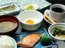 【連泊割引】4泊以上でお得な1泊朝食付きプラン
