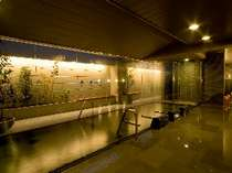 【じゃらん限定】泊まってお得♪シンプル素泊まりプラン【天然温泉大浴場完備】
