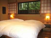 湯布院・湯平の格安ホテル 由布茶寮