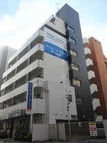 ホテル ニューガイア 博多駅南◆じゃらんnet