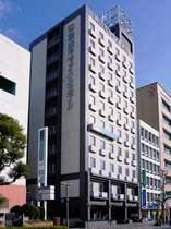 岡山キャッスルホテル