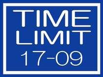 TIME-LIMIT