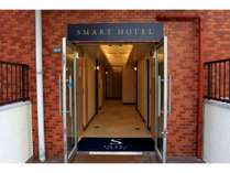 Smart Hotel Hakata3