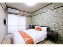room405