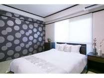 room509
