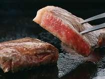 最上級の淡路産黒毛和牛を味わう、淡路黒和牛会席【夕食お部屋食】