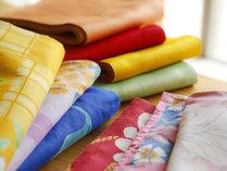 【早期割21】早期予約で上層階のお部屋が3,000円OFF!当館人気No.1の海幸三昧会席プラン