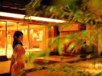 【ひとり旅】和風旅館でのんびり  ~バイキング~☆冬の白浜グルメ♪「クエ鍋」食べ放題開催中☆