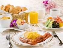 15時チェックイン・スタンダードステイプラン(朝食バイキング付き)