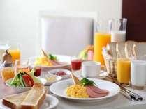 【日付限定】☆朝食無料☆15時チェックイン・スタンダードステイプラン