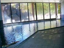 最終イン21時!露天風呂完備!八幡平のビジネス・観光の後に気軽に泊まる/朝食付