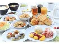 ★レイトチェックアウトプラン★(チェックアウト12:00)+朝食付