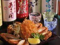 個室食 【ふるさと割クーポンにおすすめ】 6月7月 1日10組限定!身も味噌も濃厚な味わい 毛蟹会席膳