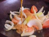 【お部屋食又は個室会食場】 ~お食事を愉しみたい方向け~ 2月-3月限定 驚き!トマトすき焼きプラン