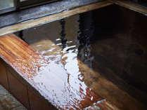 『源泉かけ流し100%温泉』にどっぷり浸ったり♪気軽に温泉旅館の滞在を。