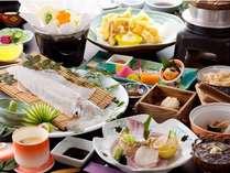 お子様歓迎!! ◆ママ安心ゆっくりとお部屋食プラン◆