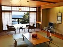 宮島シ−サイドホテル