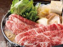 【ご当地グルメ】1度は食べたい近江牛♪すき焼きorしゃぶしゃぶで!味わい濃厚&ジューシー★