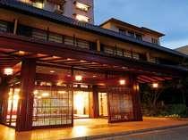 加賀八汐 (石川県)