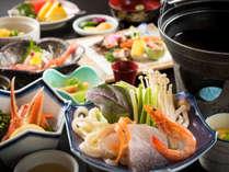 ・海鮮鍋イメージ(イメージ)