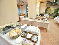 ◆【直前割】日付限定!大浴場完備!直近のビジネスや観光に★【朝食付】