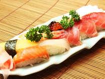 贅沢に☆お魚たっぷり♪【よくばり会席】駿河湾の旬魚に舌鼓プラン☆