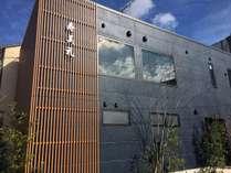 2018年12月に下関初!駅近貸切風呂オープン。「薫 the fu-ro」