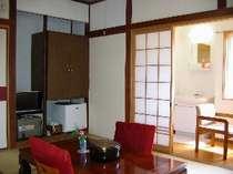 花旅館 岩戸屋 (宮崎県)