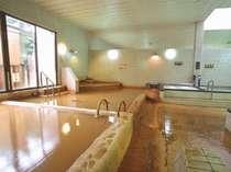 和歌山市・加太・和歌浦の格安ホテル 花山温泉 薬師の湯