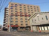 HOTEL AZ 宮崎佐土原店へ社名変更いたしました。